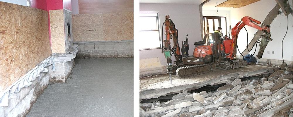 building maintenance 4